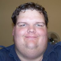 EdwardLindsay-912474, 27 from Winnipeg, MB, CAN