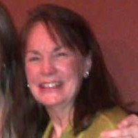 Cecilia, 65 from Byron Center, MI