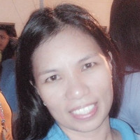 Jonalyn, 36 from Philippine, NL