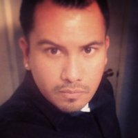 George, 32 from Palmdale, CA