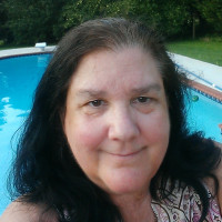 Leslie-1221732, 55 from Parkton, MD
