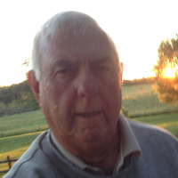 Gerald-1054934, 77 from Holt, MO