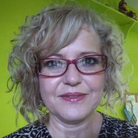 Janine-1190494, 56 from Fort Saskatchewan, AB, CAN