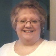 Barb-816410, 59 from Winston Salem, NC