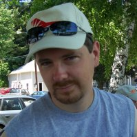 David-772614, 38 from Millers Falls, MA
