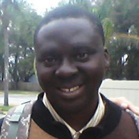 Pierre-1191390, 32 from Tampa, FL