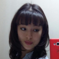 Aniraz, 28 from Almaty, KZ