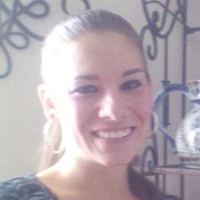 Melissa, 23 from Cape Coral, FL
