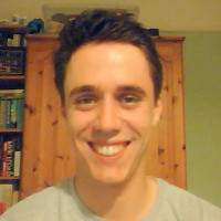 Nick-1025824, 28 from Southampton, GBR