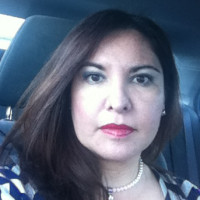 Rebeca-1142617, 38 from Colorado Springs, CO