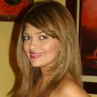 Maria-1083941, 42 from Alpharetta, GA