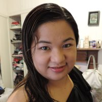 Jhuzhen-756060, 29 from Brisbane, AUS