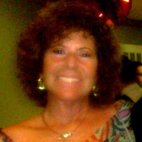 Marilyn-1028698, 60 from Deerfield Beach, FL