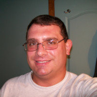 Caleb-1225725, 28 from Mansura, LA