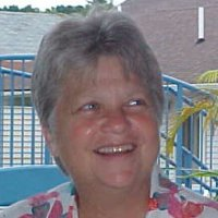 Carmeline, 70 from Chesterland, OH