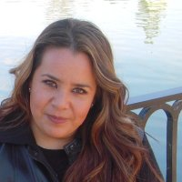 Angie-887840, 44 from San Antonio, TX
