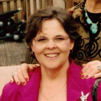 Kathy-1113777, 56 from Louisville, KY
