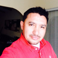 Laurencio-430283, 40 from Fremont, CA