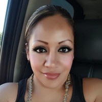 Sindy-1244955, 31 from Harlingen, TX