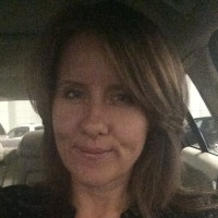 Rebecca, 42 from La Canada Flintridge, CA