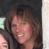 Kathy-586473, 60 from Littleton, CO
