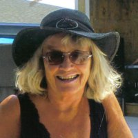 Fran-518137, 71 from Wakefield, RI
