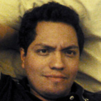 Everardo-1080610, 27 from Puebla, MEX