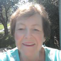 Catherine, 74 from Greenbelt, MD
