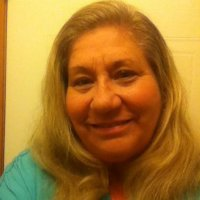 Denise-1001285, 61 from Alachua, FL
