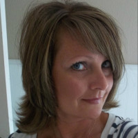 Tammy-1036386, 45 from Peoria, IL