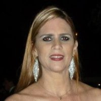 Lilly-991342, 54 from Guatemala City, GTM