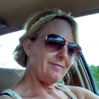 Liz-1226738, 41 from Yutan, NE