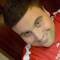 Steven-1155310, 31 from Menasha, WI