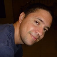 Humberto-939918, 33 from Miami, FL