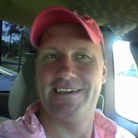 Michael-1178931, 43 from Apollo Beach, FL