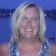 MaryBeth-746880, 48 from Chapin, SC