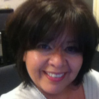 Michele-912591, 49 from Glendale, AZ