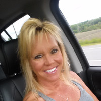 Tammi-1215050, 49 from Lincoln, NE