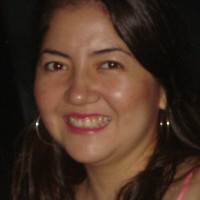 Adela-345056, 34 from Guayaquil, ECU