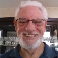 Bob, 79 from Oceanside, CA