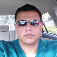 LuisEduardo-1196576, 39 from Hollywood, FL