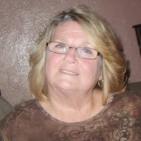 Patty-882372, 65 from Finleyville, PA