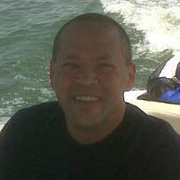 Paul-1132270, 56 from Arvada, CO