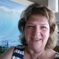 Kathy-1082920, 60 from Coupeville, WA