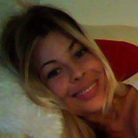 Gisele-1218985, 30 from Florianopolis, BRA