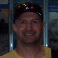 Joe-819719, 51 from Montebello, CA