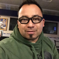 Mauricio-1160015, 37 from Henderson, NV