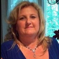 Christine-777251, 48 from Howell, MI