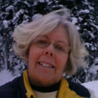 Ruth-1067181, 67 from Dillon, MT