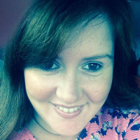 Anna-1161149, 32 from Northampton, GBR